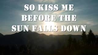 James Blunt - Bones [Lyrics]