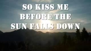 James Blunt - Bones [Lyrics]