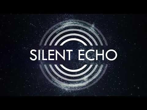 Silent Echo - Silent Echo - Blind Inside (Official audio)
