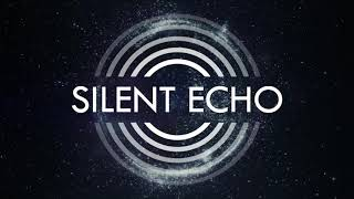 Video Silent Echo - Blind Inside (Official audio)