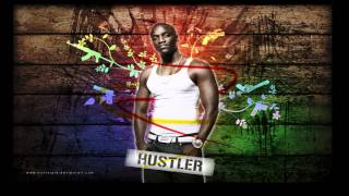 Akon feat. Audio - Magnetic (Leeyou & Danceey Remix) [NEW HOT RNB MUSIC 2011] (HQ)