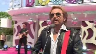 Night Fever - Very best of the Bee Gees-YouTube