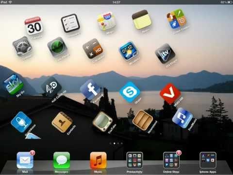 Best Cydia App Downloading Sources For IOS 5 1 1 - смотреть