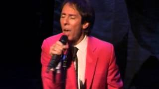 No 1 Cliff Richard Tribute Compilation – Jimmy Jemain
