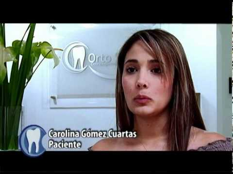 Medellin-Dental-Cluster-Information-About-Orto-Stetic-in-Spanish-Medellin-Colombia