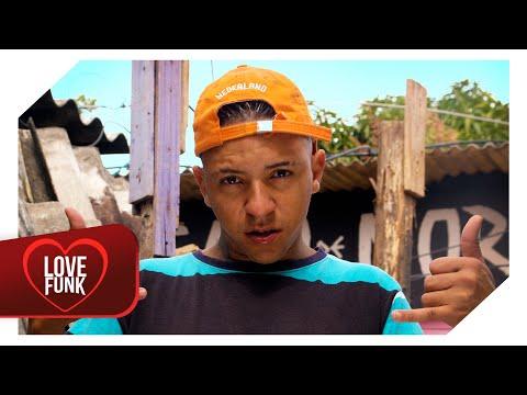 MC Digo STC - Menor Doidera (Vídeo Clipe Oficial) DJ Mayk