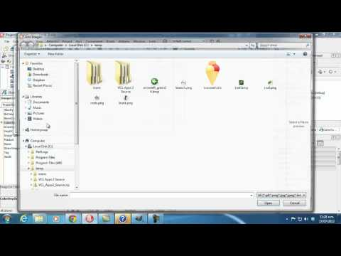 Delphi Programming Tutorial #74 – THeaderControl