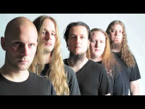 Bleeding Utopia - Bind Torture Kill