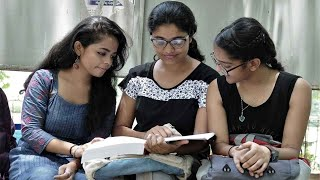 Delhi University first cut-off likely to be announced on October 10 - Download this Video in MP3, M4A, WEBM, MP4, 3GP