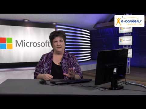 Microsoft 70 680 TS Configuring Windows 7 - YouTube