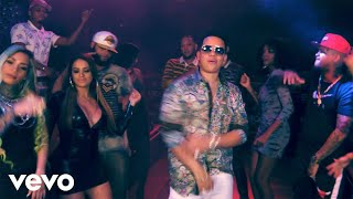 Se Dejaron Ver - J Alvarez  (Video)
