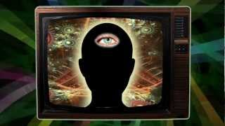 "TV Broken 3rd Eye Open - ""Filet-O-Funk"" Official"