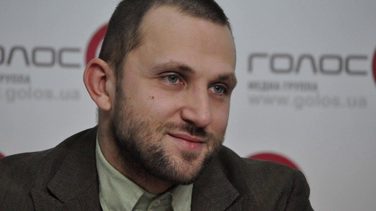 Алексей Якубин. Власть перегнула палку с карантином