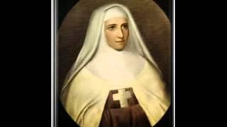 Sí María Eugenia Corazón Morado