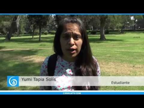 Alumnos de la UACH denuncian intoxicación por consumir alimentos en mal estado