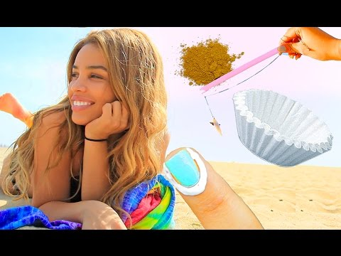 12 tips για το καλοκαίρι!  thumbnail