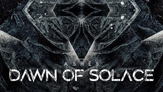 Video Dawn of Solace - Waves (2020)