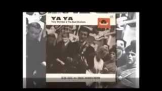 Tony Sheridan & The Beat Brothers - Let's Slop
