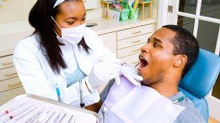 3 Dental Care Facts Thatll Make You Go Ahh!