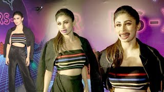 Mouni Roys Lip Surgery Goes Wrong - Free video search site