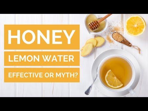 , title : 'Honey Lemon Water: An Effective Remedy or Urban Myth?