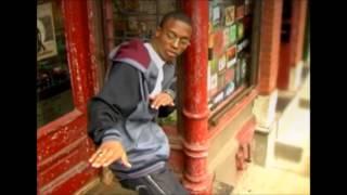 Lupe Fiasco - Kick Push Remix (Prod. by Mischief)