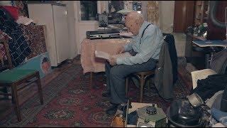 Да будет свет: администрация Казани оплатила коммунальный долг 91-летнего ветерана