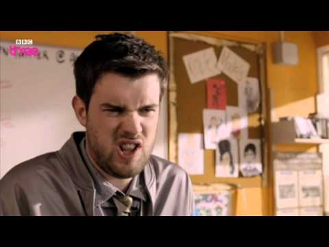 The Bad Education Movie online
