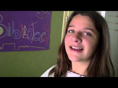 Video Youtube El Pelayo