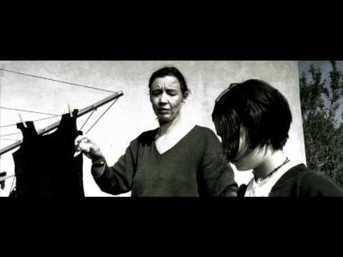 ATB - Killer (Official Video HD)