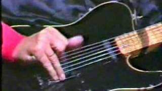 Dire Straits - Two Young Lovers - Australian final concert