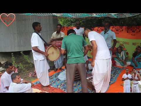 আমি হয়েছি পাগল আর হবো কি।Ami Hoyce Pagol Ar Hobo Ki । শ্রী শ্রী মহাসংকীর্তন।Shri Shri Mohasangkitton