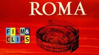 Roma Imago Urbis – Gli Acquedotti