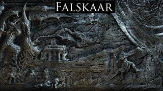 """""""Falskaar """" Skyrim - Legendary Edition #99/33"""