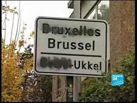 Toate site- urile belgiene libere belgiene