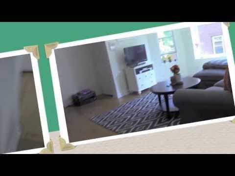 859 W. Cornelia- 2bed apartment