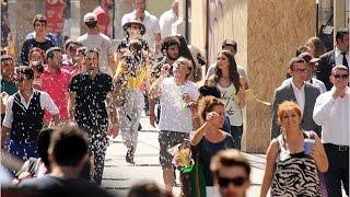 İçimdeki ses, türk komedi filmi