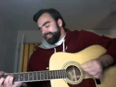 """A Life That's Good (Cover)"" - By Neil G"
