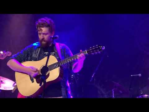 """Tyler Childers – """"Country Squire"""""""