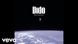 Dido - Northern Skies (Audio)