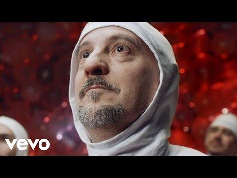 Bersuit Vergarabat - Me Voy (Videoclip)