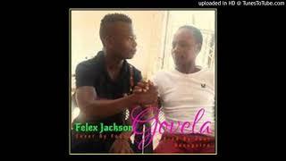 felex jackson - ฟรีวิดีโอออนไลน์ - ดูทีวีออนไลน์ - คลิป