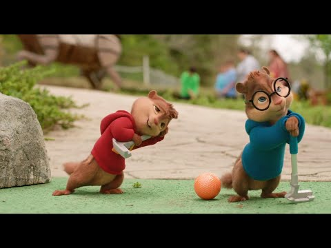 Desi Kalakaar | Yo Yo Honey Singh | Chipmunks Version Mp3