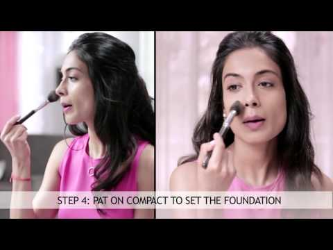 , title : 'Step By Step Makeup For Beginners – All Things Makeup'