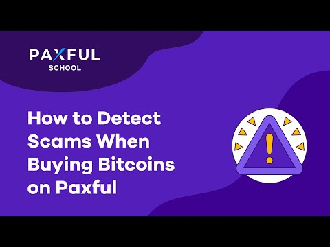 Nauja bitcoin svetainė