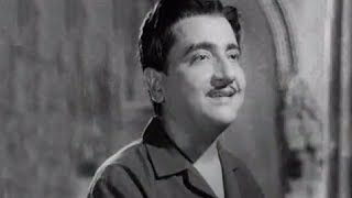 Jab Jab Bahar Aaye 1 - Evergreen Classic Hindi Song