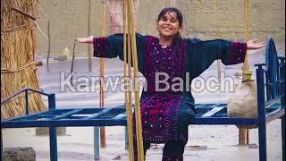 chamma biwanan tai chamman biwanan  minhaj muktar  Balochi Status   Balochi Status Song for whatsapp