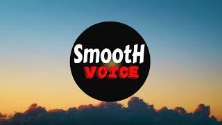 Robin Schulz - Speechless Feat. Erika Sirola (MOTi Remix)