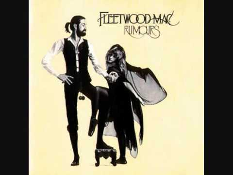 Dreams (Song) by Fleetwood Mac