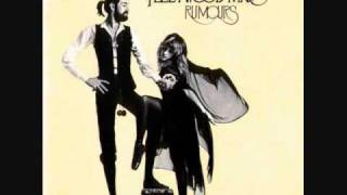 Fleetwood Mac - Dreams [with lyrics]